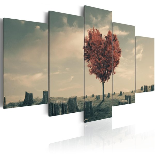Landscape-15-Grey