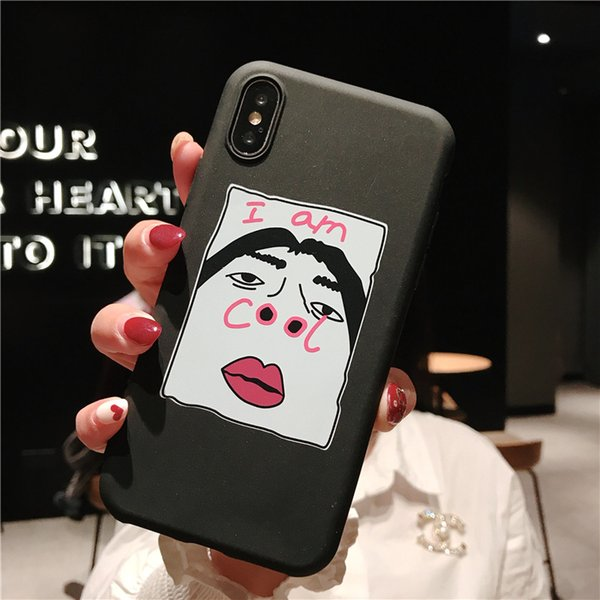 Pour iPhone 11 Pro
