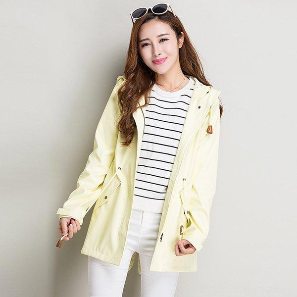 light lemon yellow