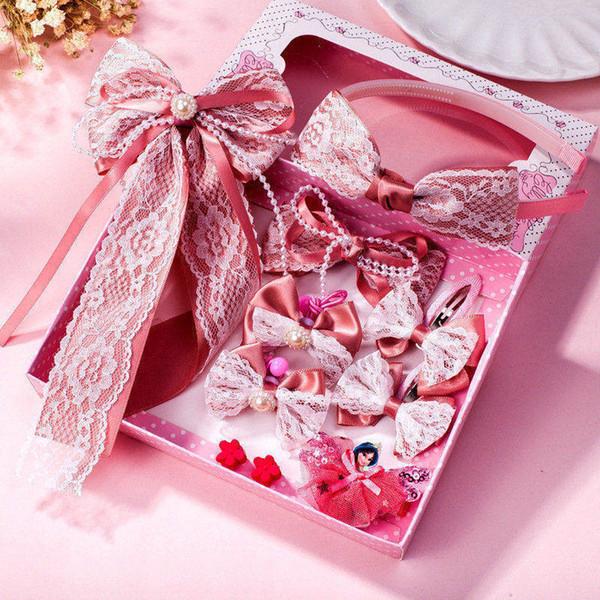 Korean pink