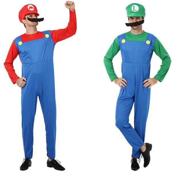 fornitori Halloween marca tema di Halloween abito costume costume cosplay anime abbigliamento di lusso performance di danza