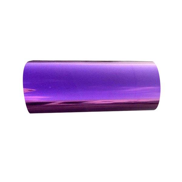 purpleA019