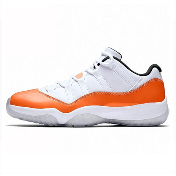 A25 Orange Trance 40-47