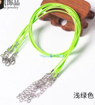 Color 15, Light green