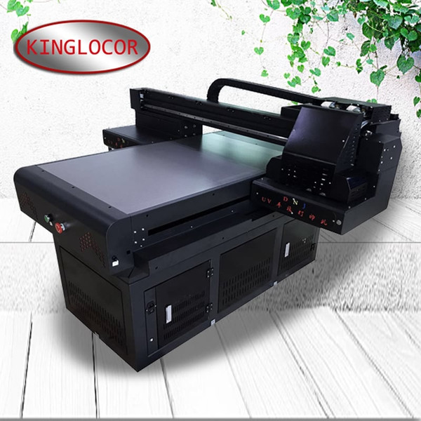 shop for lace up in favorable price Wholesale Best Inkjet Printer 2018 T Shirt Flex Banner Glass Ceramic  Flatbed UV Printer Large Format Wireless Printers 3 In 1 Printer From  Hello01, ...