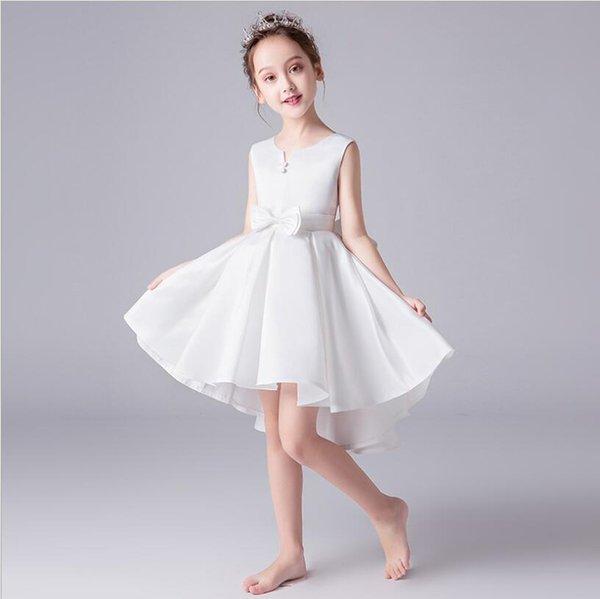 white style 3