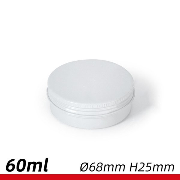 60ML الأبيض