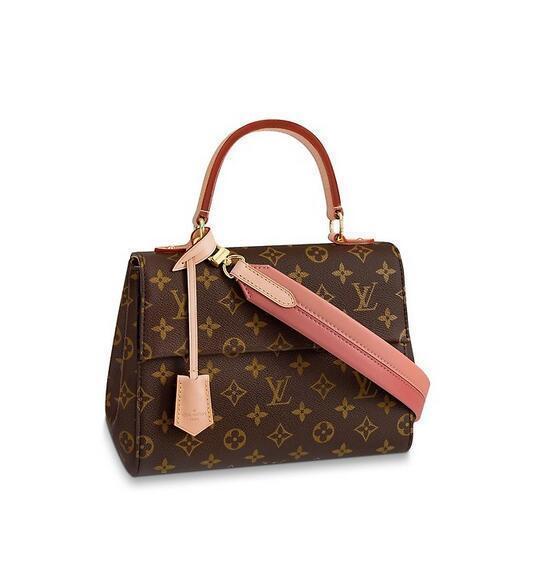 M44267 Cluny Bb Damen Handtaschen Kultige Taschen Henkeltaschen Umhängetaschen Umhängetaschen Clutches Evening