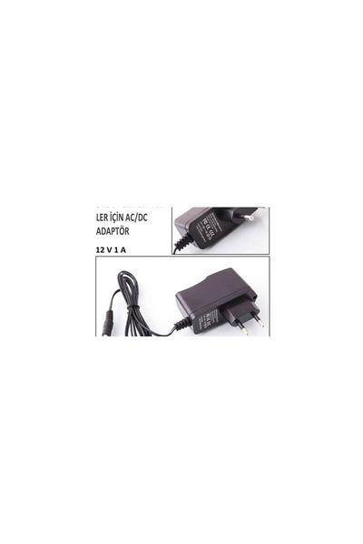 OEM OEM Xh-1 Модем и коммутатор Ethernet Адаптер от 751 до 7,5 В