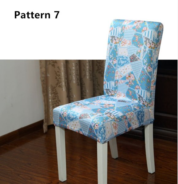 Pattern7 (S)
