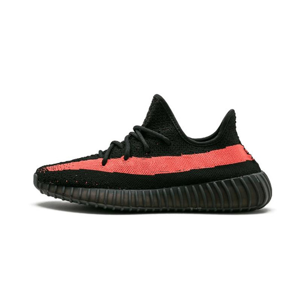 10 Siyah Kırmızı