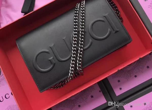 2020 Moda Mulher Bolsas Bolsas Europa e América Designers bolsas Senhoras bolsas luxurys bolsas para mulheres sacos