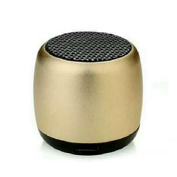 Wireless Bluetooth Speaker Portable Mini Hands-free Speaker Mini Car Subwoofer Speaker Remote Shutter for mobile phone 20