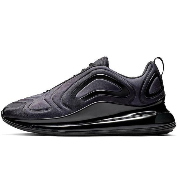 Compre Nike Air Max 720 Vapormax Off White Flyknit Utility Nike Air Max Sneaker Mujer Sandalia Plataforma 72s Zapatos De Mujer Para Hombre Zapatos De