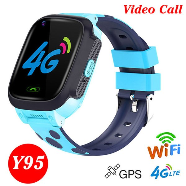 Blue(GPS+IP67 waterproof)