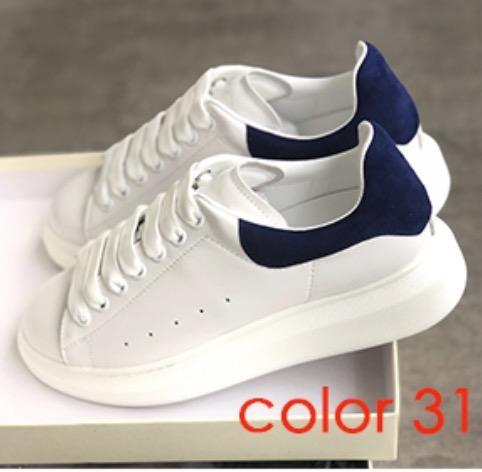 colore 31