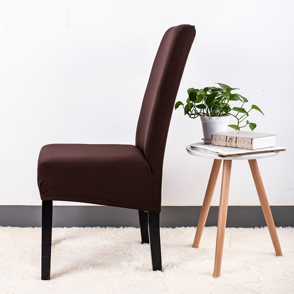 Coffee XL Taille