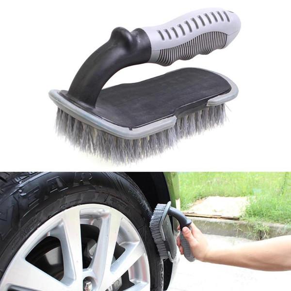 Cleaning Brush Car Washing Tool