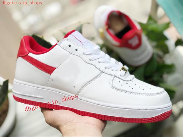 zapatos para001