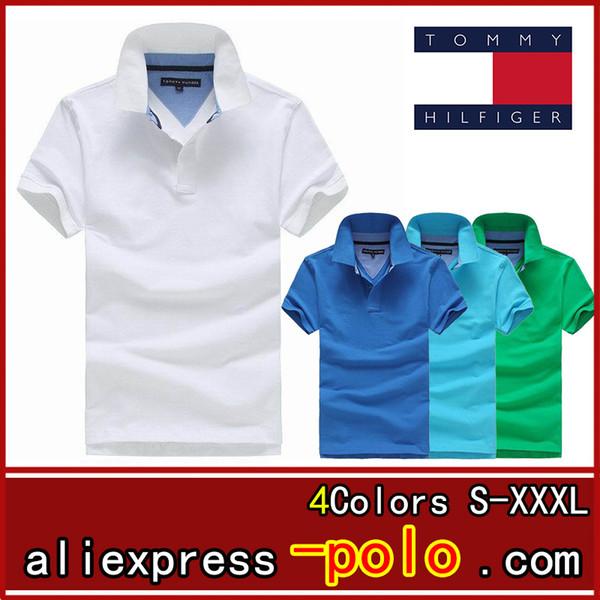 Marcelo Burlon T-shirts Hommes Femmes Italie Comté De Milan Ailes En Plume MB T-shirt MB T-shirt RODEO MAGAZINE88 T-shirt Marcelo Burlon