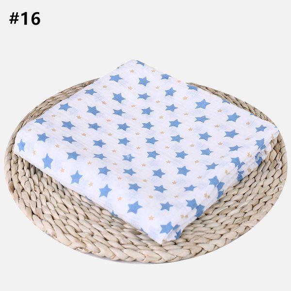 battaniye 16