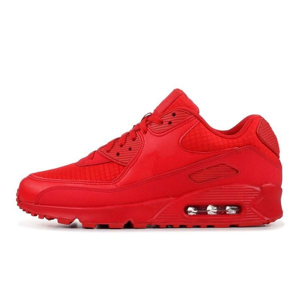6 красный