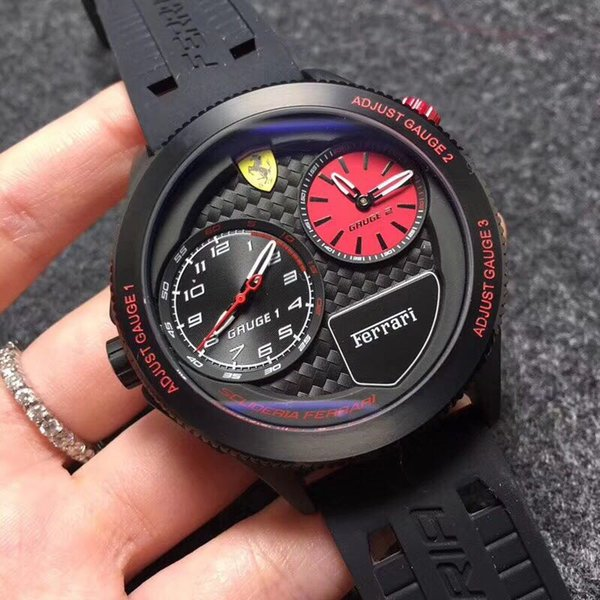 Часы в подарок феррари магазин наручных часов рубцовск