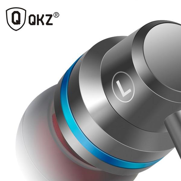 Venta al por mayor original DM1 de alta fidelidad en la oreja los auriculares de calidad de sonido de música auriculares DJ Universal de 3,5 mm Jack de auriculares de auriculares