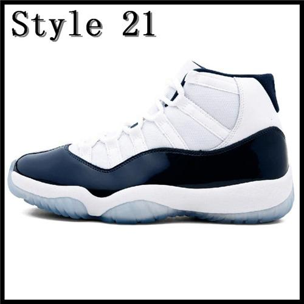 Style 21
