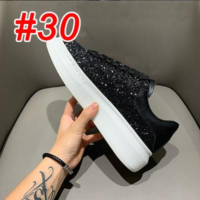 renk # 30