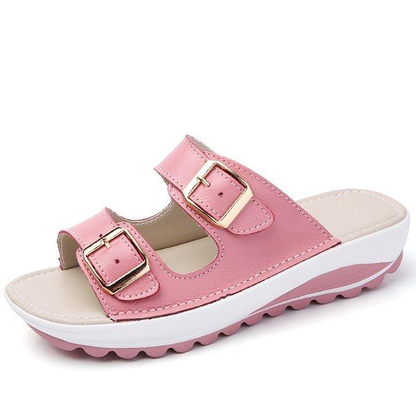 Розовый KL JJ 501