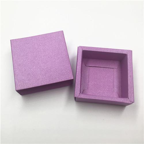 Colore: viola