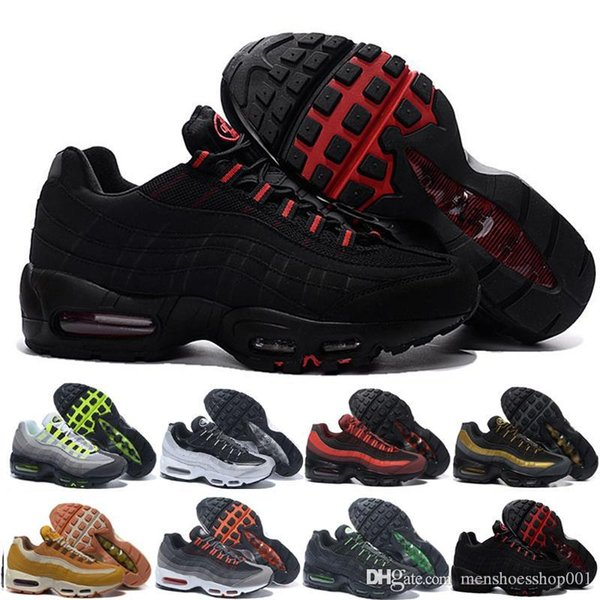 2018 New Fashion Shox 808 Oz Kpu Running Mens Shoes Chaussure Homme Outdoor Trainer Designer Shoes Sport Sneakers Size 40-46 Us7-12