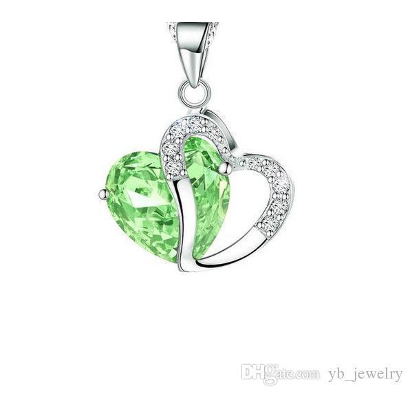 verde-argento