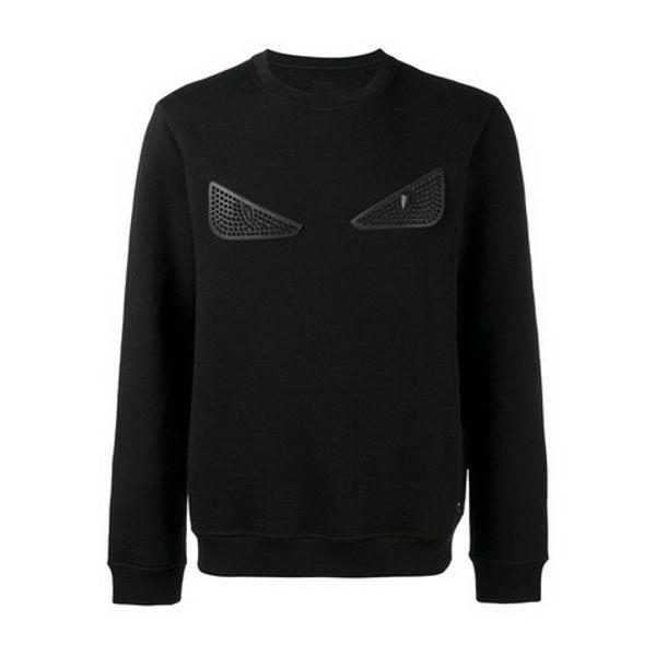 white Hoodie Sweatshirt Men Women Sweater Hoodie Long Sleeve Pullover Brand Hoodies Streetwear Fashion Sweatershirt