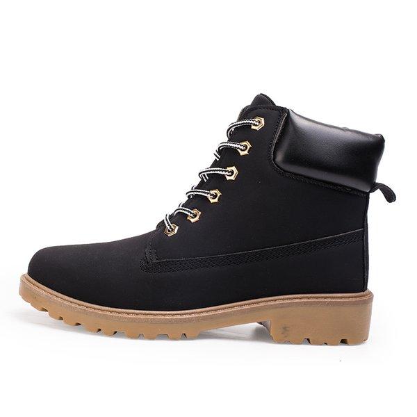 G-3BlackShoes