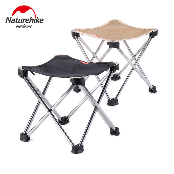 Excellent Naturehike 225 225 205Mm Small Ultralight Outdoor Foldable Folding Fishing Picnic Bbq Garden Chair Camping Stool Nh15D012 M Ibusinesslaw Wood Chair Design Ideas Ibusinesslaworg
