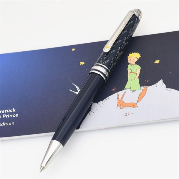 نمط القلم 1