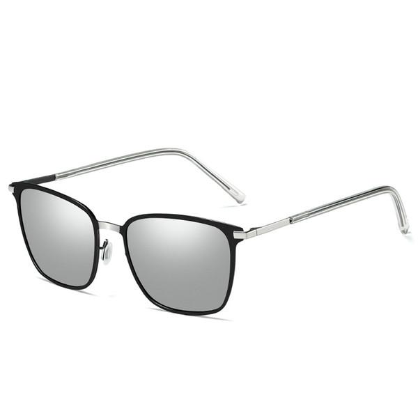 Мужские солнцезащитные очки 3