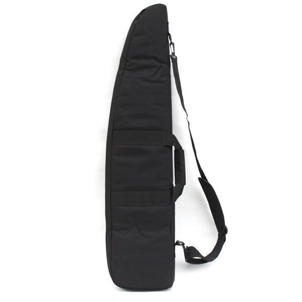 Military Accessories Tactical Airsoft Shooting Gun Bag 118CM Hunting Rifle Case Carry Bags Outdoor Sport Shoulder Bag & Handbag #324484