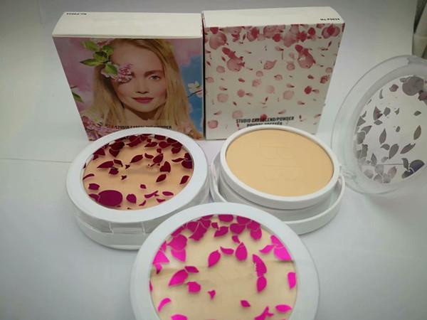 epacket hot selling newest brand makeup studio care blend/ face foundation concealer high quality fond de teint