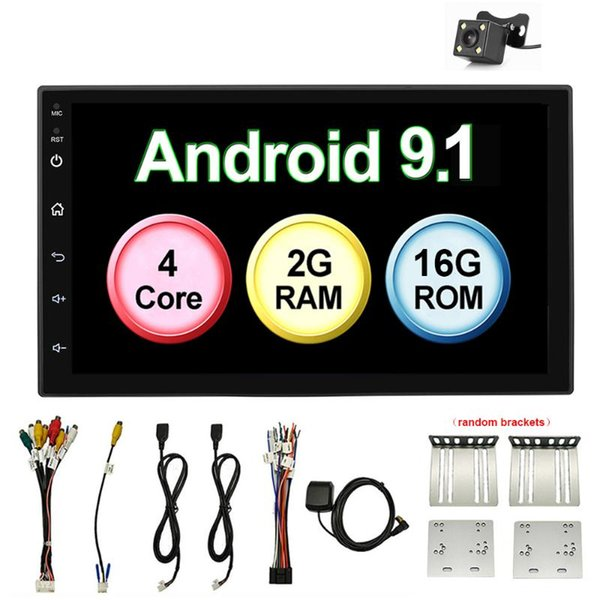 2G RAM 16G ROM Cam