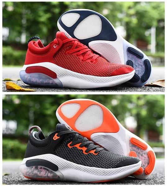 Alta qualità Joyride Run Fly classico di modo causale degli uomini scarpe di qualità fyw S-97 Donne Leggero buon mercato all'ingrosso 36-45