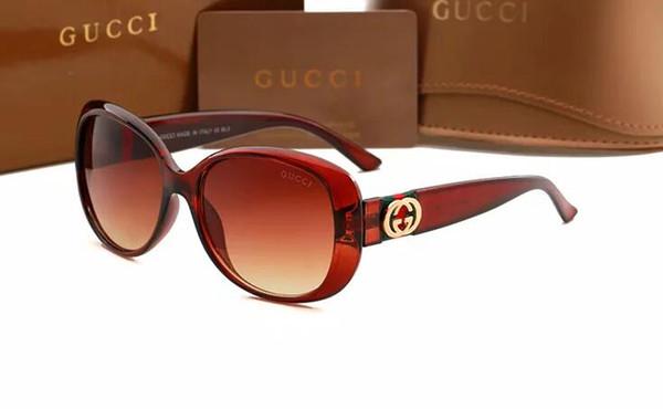 Erkekler için Popüler Baskılı Güneş ve Kadın Açık Spor Güneş Cam Güneş gözlükleri Erkekler Moda Gözlük