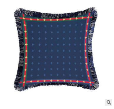 1 45*45cm No pillow core