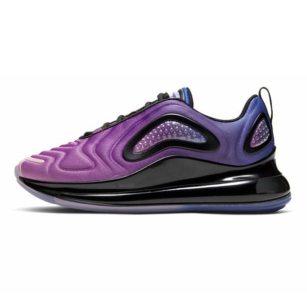#5 Bubble Pack Purple 36-45