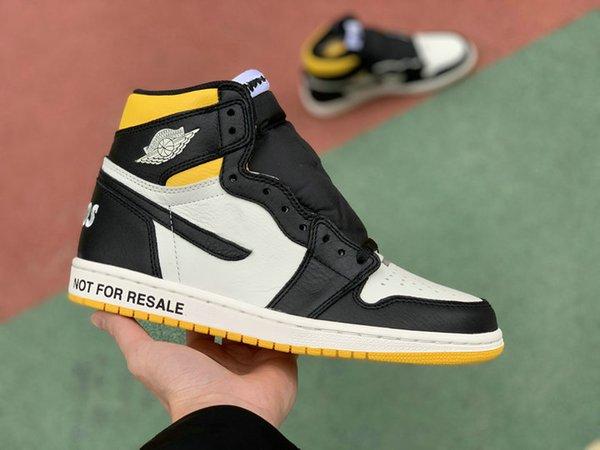Schuhe 012