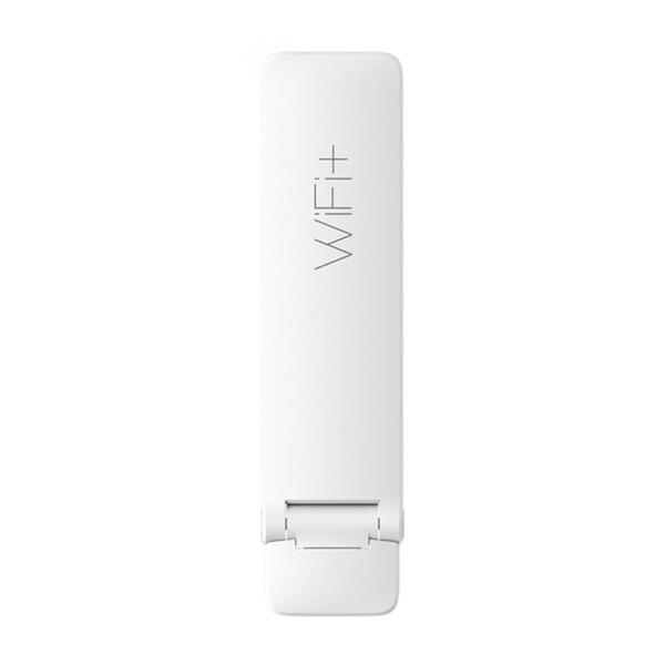 Для WIFI 2 Extender 300Mbps Amplificador Wireless WiFi маршрутизатор Extender для Mi Router