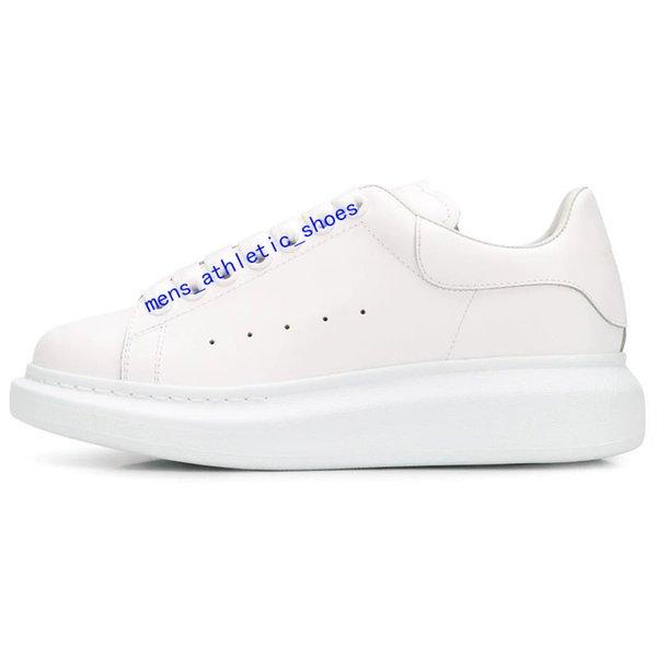 Item8 White