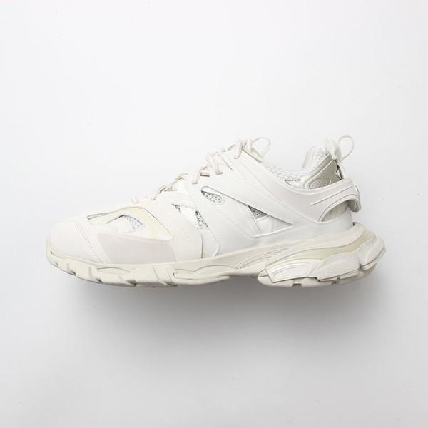 Balenciaga Shoes Led Track Poshmark